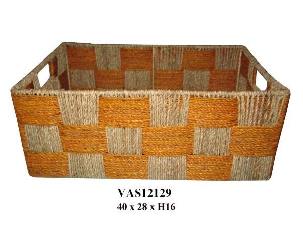 VAS12129