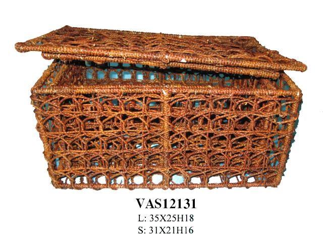 VAS12131