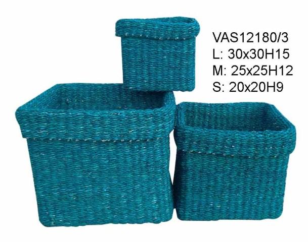 VAS12180