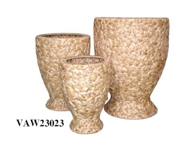 VAW23023