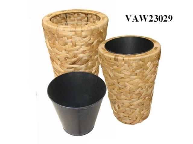 VAW23029