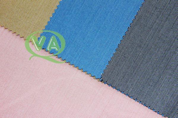 Vải lót polyester