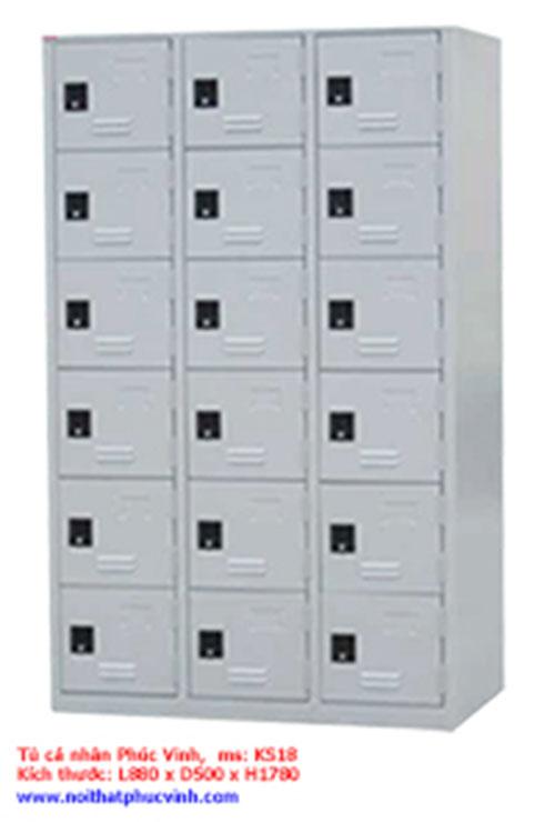 Tủ hồ sơ sắt
