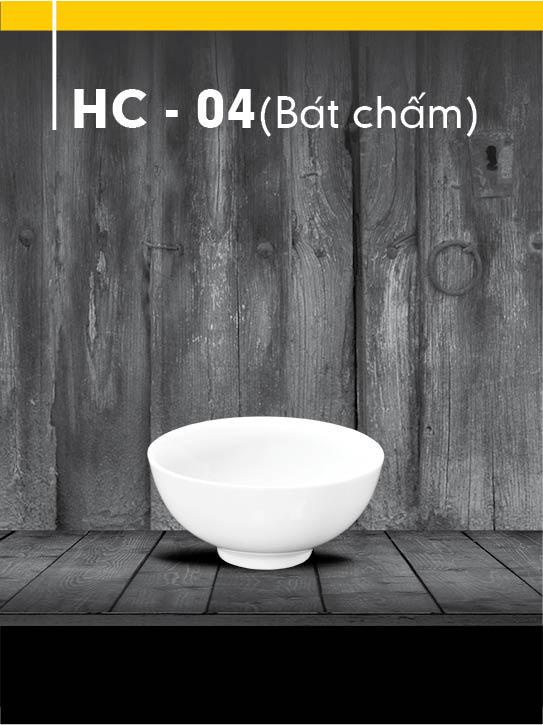 HC-04