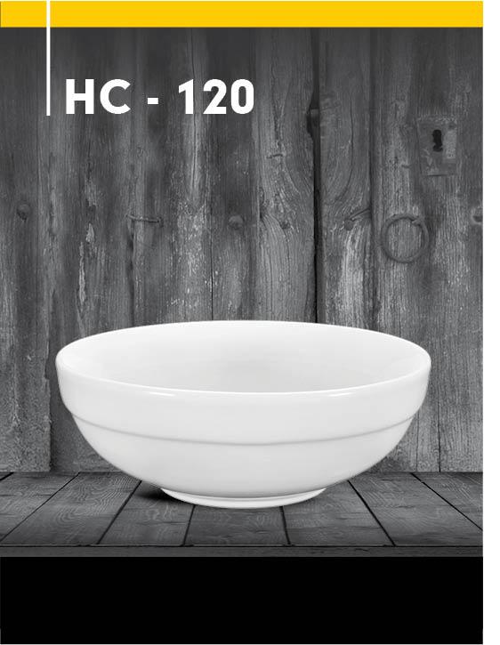 HC-120
