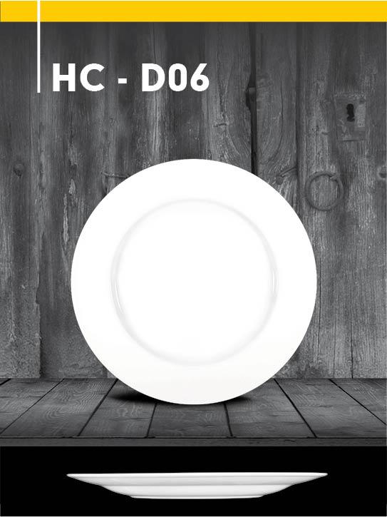 HC-D06