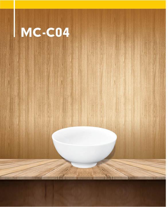 MC-C04