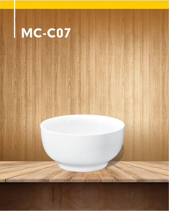 MC - C07