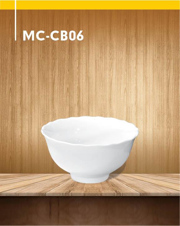 MC-CB06