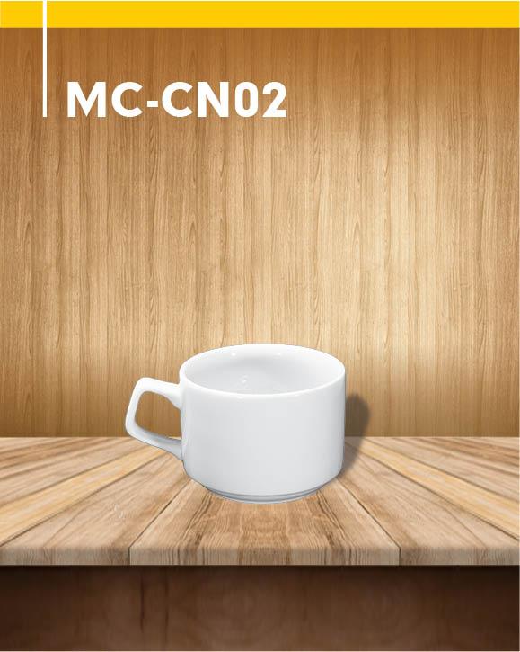 MC - CL02