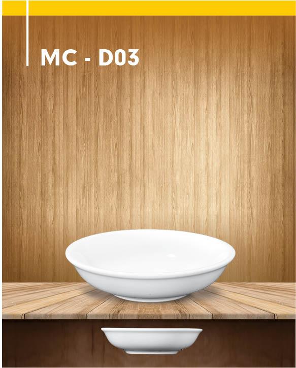 MC-D03