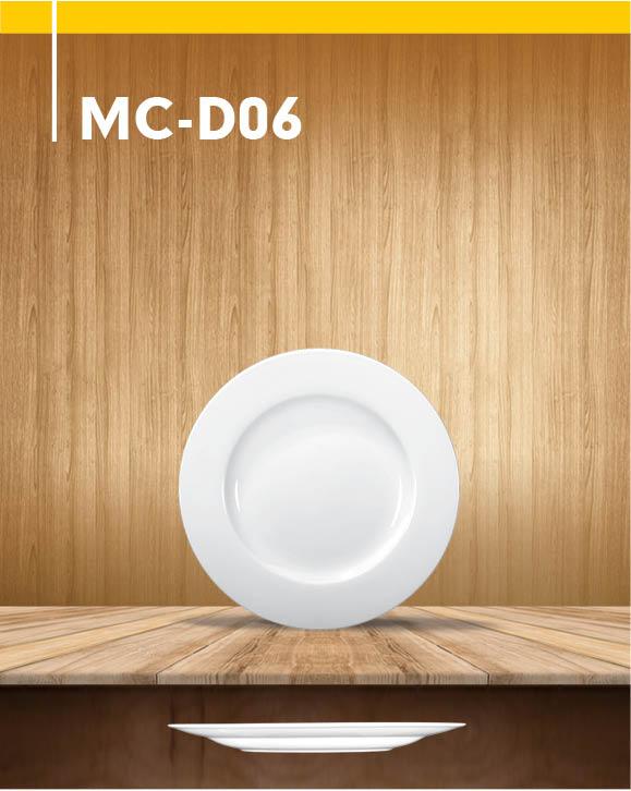 MC-D06