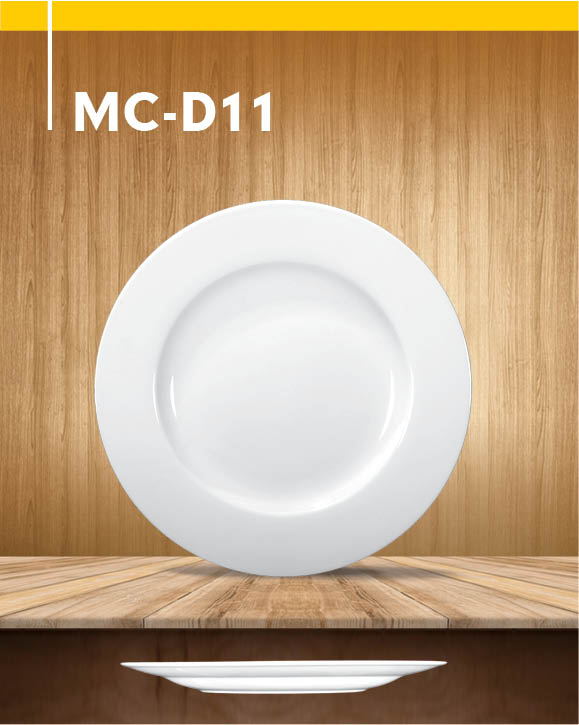 MC-D11
