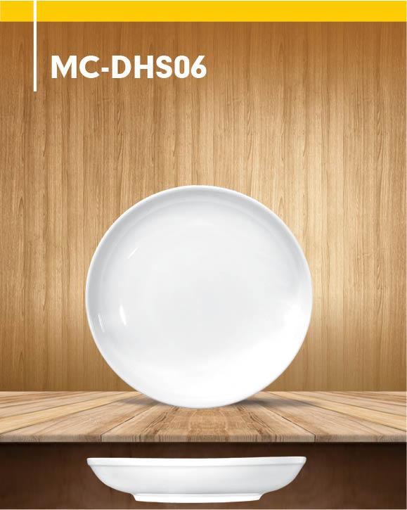 MC-DSH06