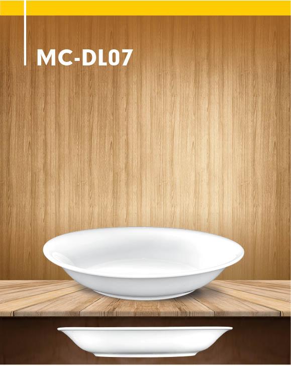 MC-DL07