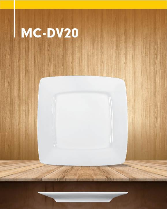 MC-DV20