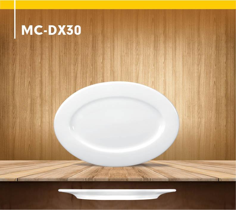 MC-DX30