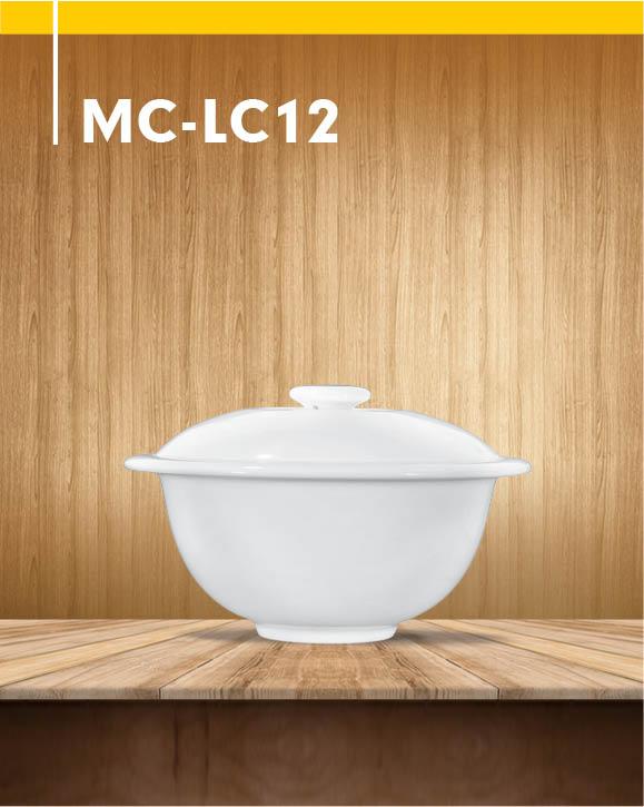 MC-LC12