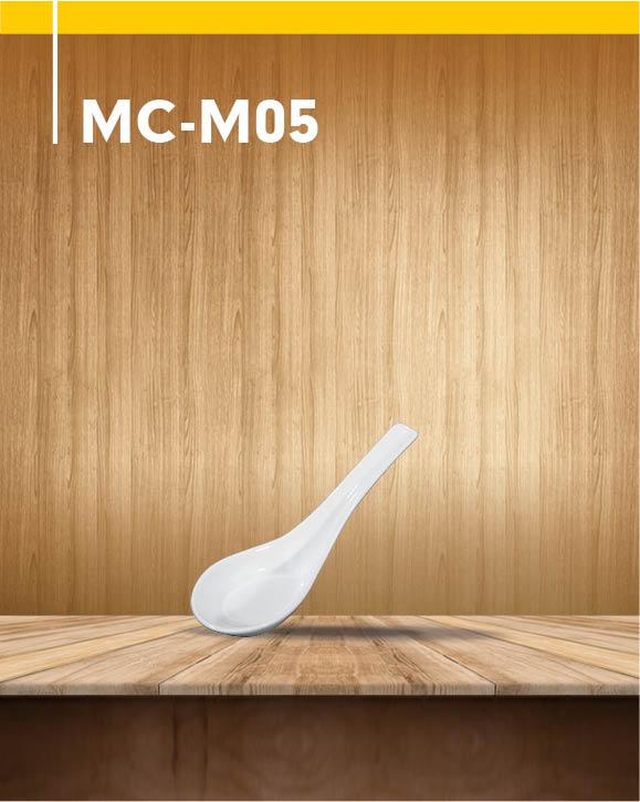 MC-M05