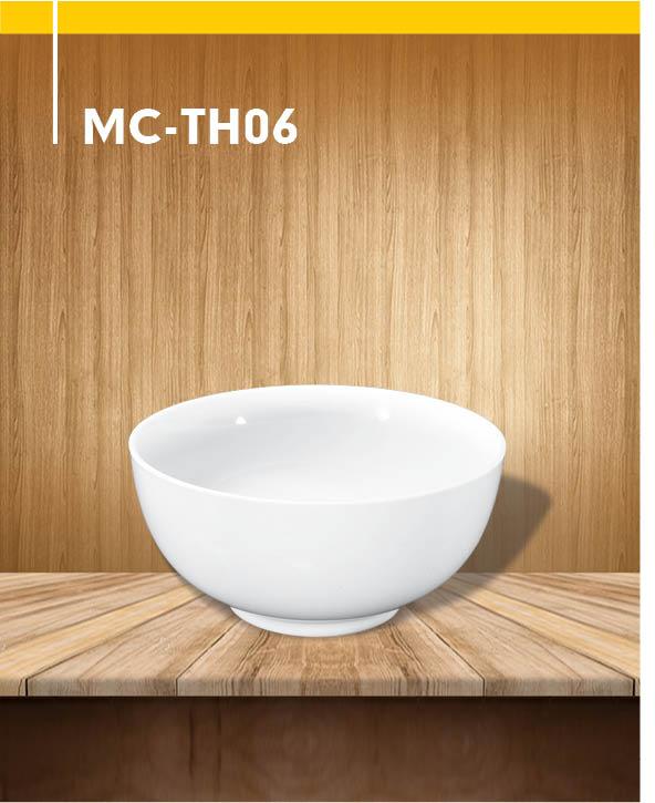 MC-TH06