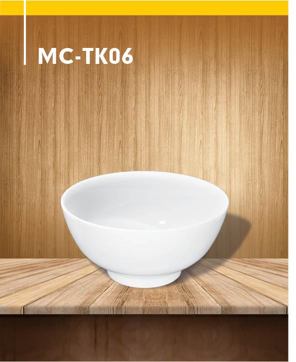 MC-TK06