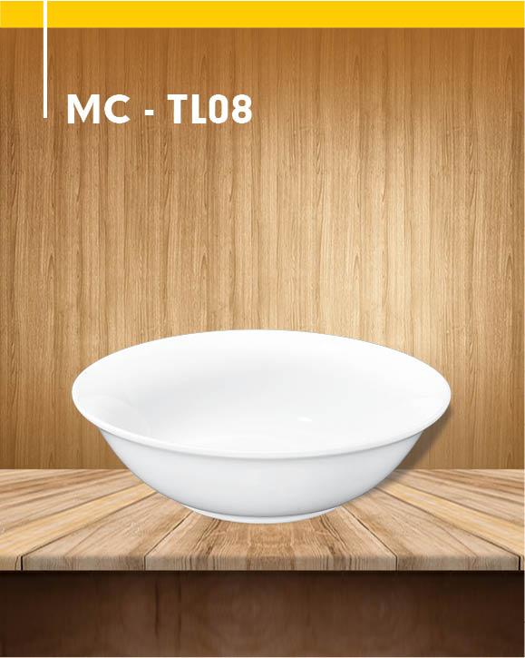 MC-TL08