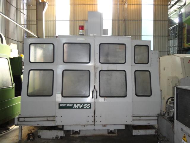 Máy Phay DSC05276