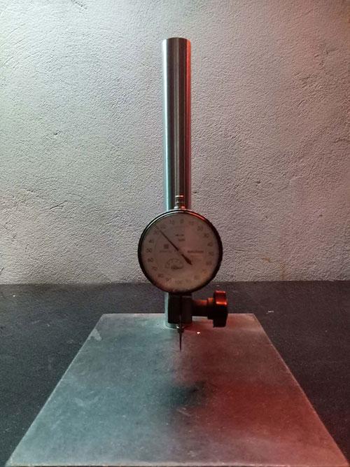 Máy đo độ sâu