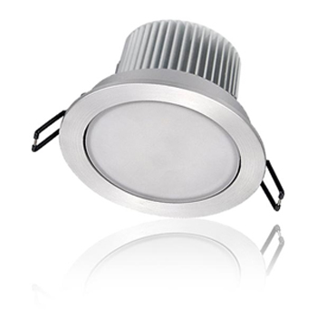 Led Yoko Downlight Âm Trần