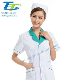 Đồng phục y tế