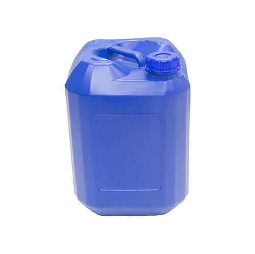 Can nhựa 20L
