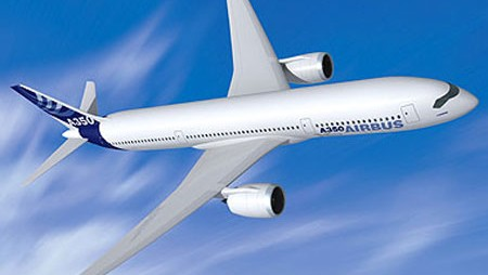 Dịch vụ cước vận tải hàng không