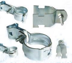 Pass treo ống nước