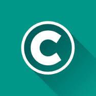 Dịch Vụ Đăng Ký Bảo Hộ Logo, Nhãn Hiệu Hàng Hóa