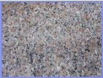 Đá granite Gia Lai