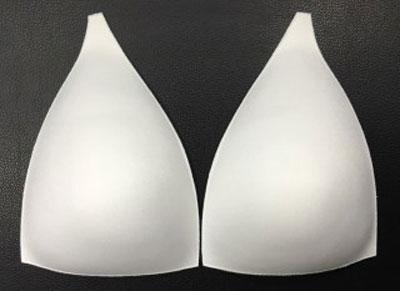 Đệm ngực