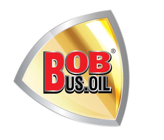 Bob oil