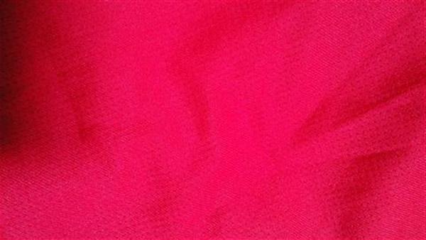 Xưởng Dệt Vải Thun ME