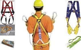 Thiết bị an toàn ngành điện