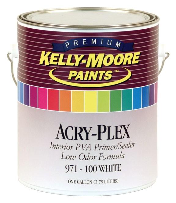 Sơn Kelly-Moore