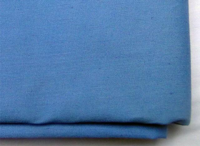 Vải thô