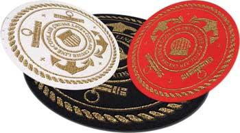 Dệt logo