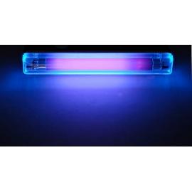 Đèn cực tím UV