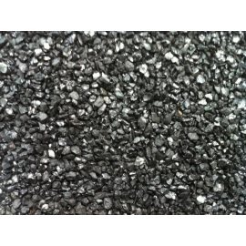 Than Anthracite