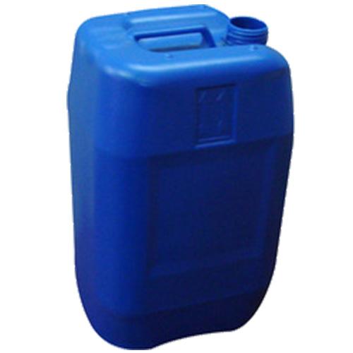 Can nhựa 125 lít