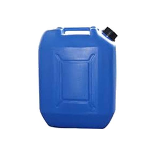 Can nhựa 35 lít