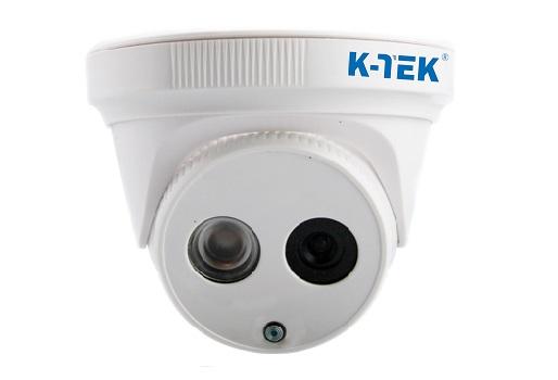 Camera IP-HD