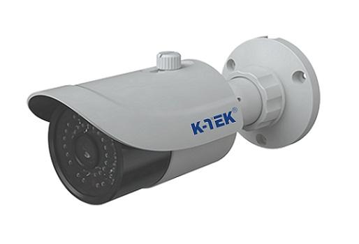 Camera HD-TVI