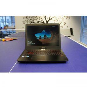 Laptop cũ ASUS giá rẻ