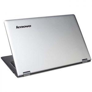 Laptop Lenlovo giá rẻ